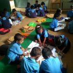 सिद्धान्तों से कक्षाओं तक – प्रारंभिक भाषा शिक्षण कोर्स