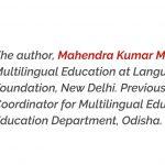 Languages in Indian Schools