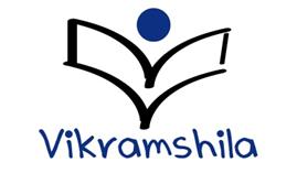 Vikramshila Education Resource Society